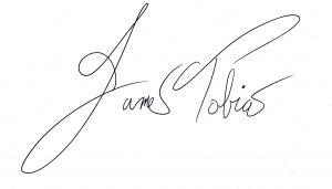 JT signature cropped