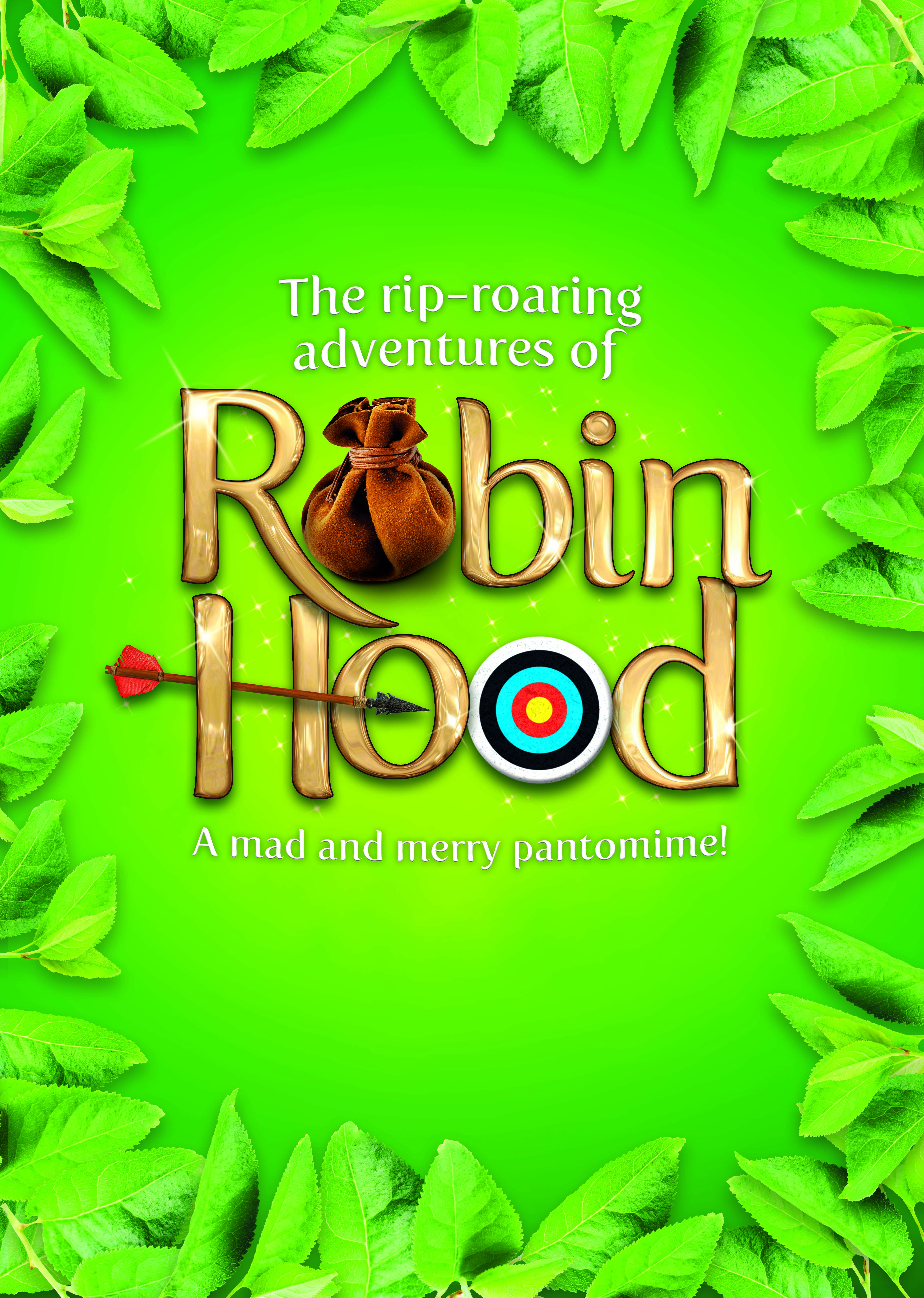 160405 Robin Hood title A2 v1 simplified layers