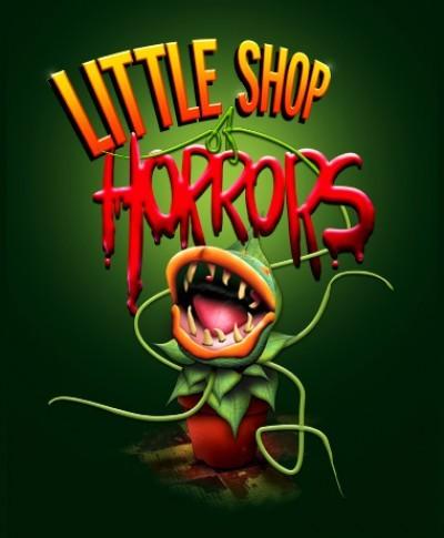 Little shop image
